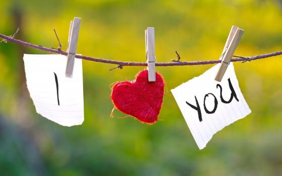 Cum spui TE IUBESC in alte limbi – Te iubesc spus in 104 limbi