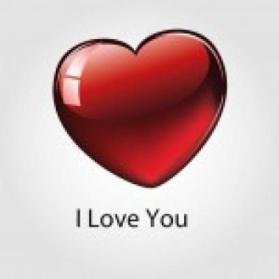Happy-Valentine's-Day-7