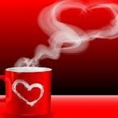 dragoste fierbinte