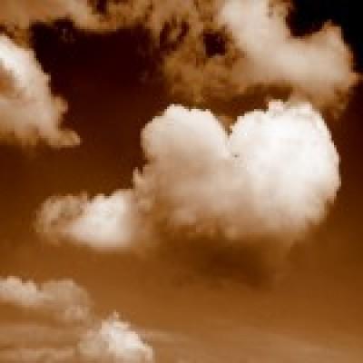 dragoste in nori