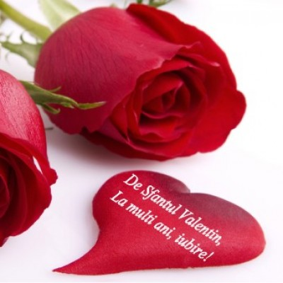 felicitari de sf valentin_poze_01