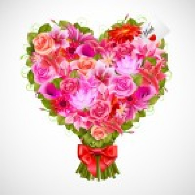 poze avatar sf valentin  (12)