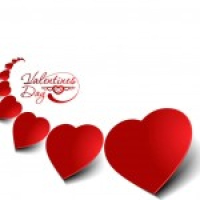 poze avatar sf valentin  (3)
