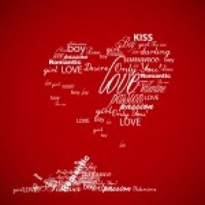 poze avatar sf valentin  (9)
