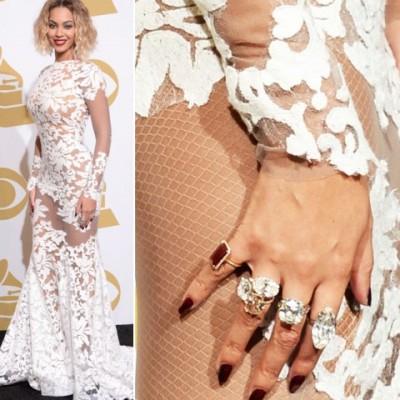 inele pe toate degetele_Beyonce