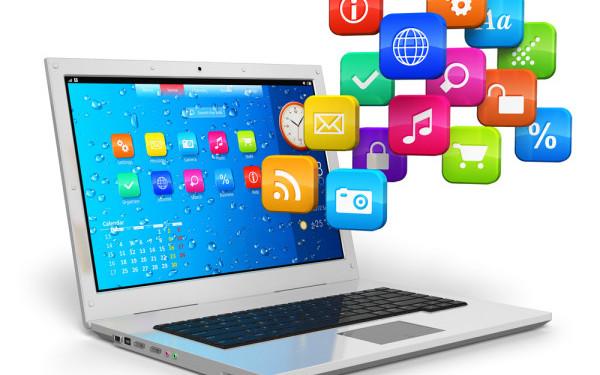 Reduceri la laptopuri, sisteme desktop, telefoane, tablete, monitoare, imprimante si scannere