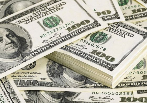 Can You Guess the State With the Biggest Spenders?