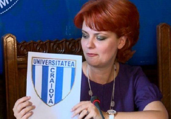 CSU Craiova in pericol?