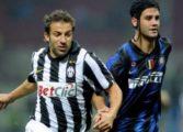 Chivu poate reveni in fotbal