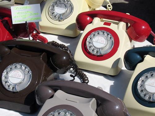 Prefixe telefoane nationale si internationale