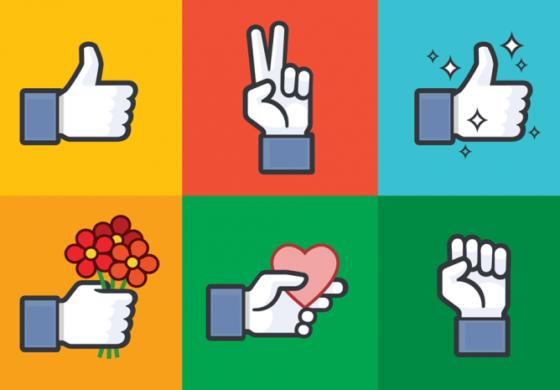 Cum devin postările de pe Facebook probe în instanța din România