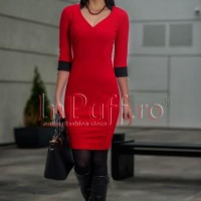 http://www.inpuff.ro/produs/rochie-trei-sferturi-bumbac-rosu-grena