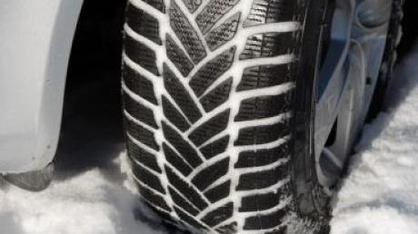 Cat costa pregatirea masinii pentru iarna