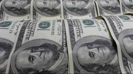 Goldman Sachs – Adevaratul stapan al banilor