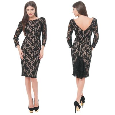 rochie-eleganta-online