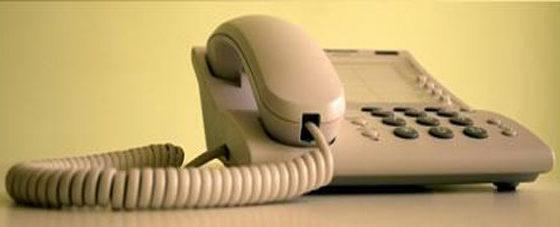 Telefoane utile Bucuresti – Informatii deranjamente, urgente, taxy, mall-uri si centre comerciale