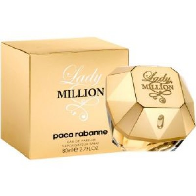 lady-million