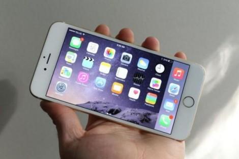 10 trucuri iPhone pe care probabil nu le stii. Cum se poate incarca mai rapid