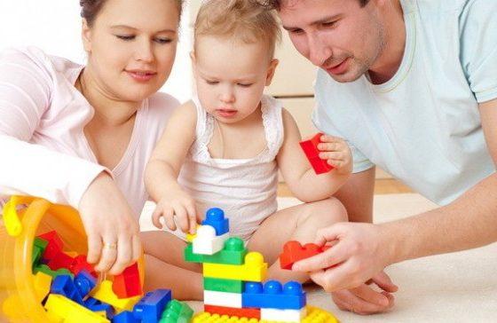Jocuri si jucarii pentru copii cu pret redus de Black Friday