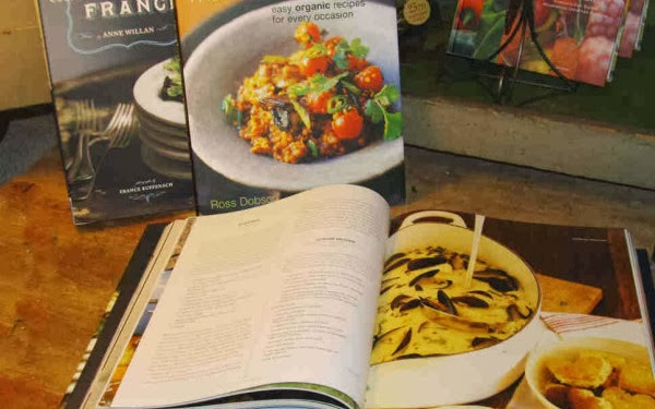 Carti de Retete, Dieta si Fitness cu pret redus de Black Friday