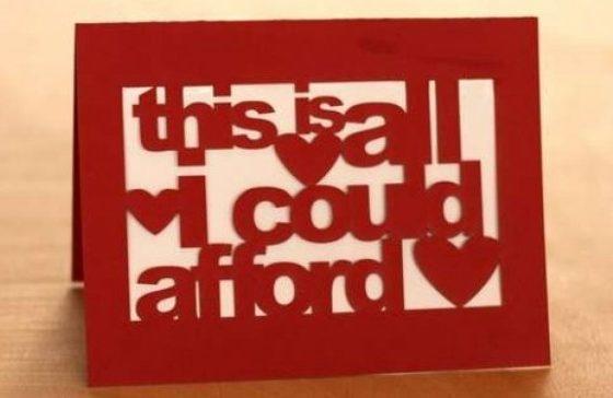 MESAJE ZIUA INDRAGOSTITILOR. SMS-uri pe care le poti trimite persoanei iubite, de Sfantul Valentin