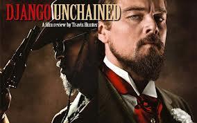 Django Unchained, film online subtitrat în Română