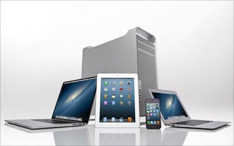 Apple anunta ca nu va lansa niciodata un smartphone ieftin