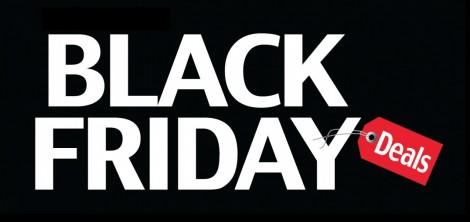 Iata cand va fi Black Friday la eMAG in 2014