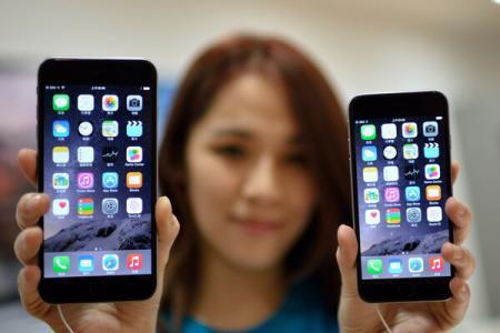 Când ajunge iPhone 6 la noi şi cine îl aduce pe piaţa din România