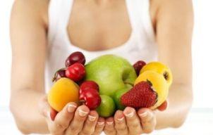 Ce trebuie sa stim despre dietele de detoxifiere