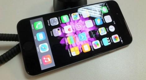 Orange aduce iPhone 6 in Romania si permite buy-back. Cat vor costa telefoanele Apple