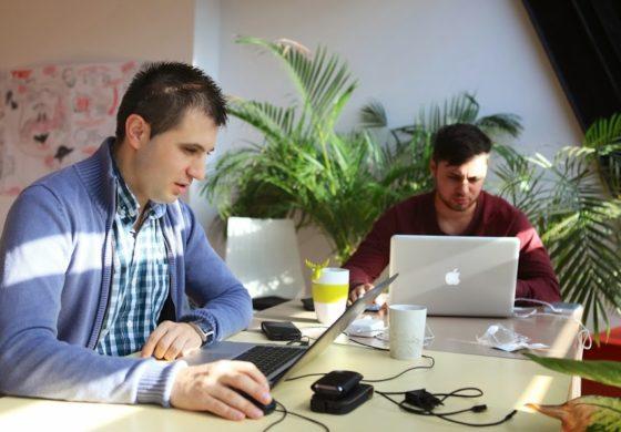 Alegerea unei firme pentru webdesign si promovare online