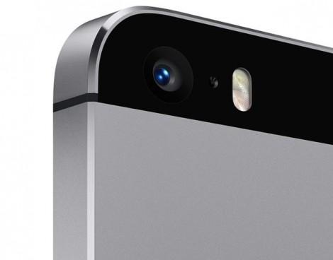 Urmatorul iPhone va fi uluitor! Surpriza uriasa aflata acum