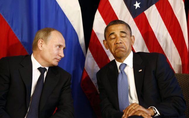 Cat castiga liderii mondiali? Barack Obama are cel mai mare salariu din lume