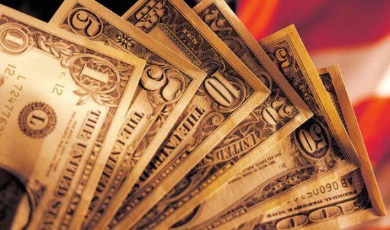 Efectele aprecierii dolarului