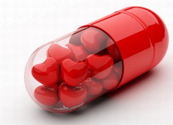 """""""Boala iubirii"""" reprezinta o realitate stiintifica. Efectele sunt comparabile cu cele generate de anumite droguri"""
