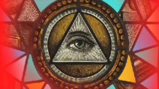 Cine conduce intreaga lume ? Piramida puterii si Noua Ordine Mondiala