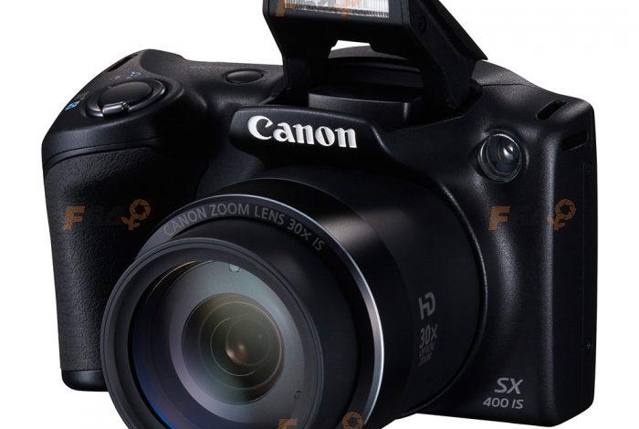 Preturi si REVIEW Canon PowerShot SX400 IS – Un aparat foto perfect pentru vacanta