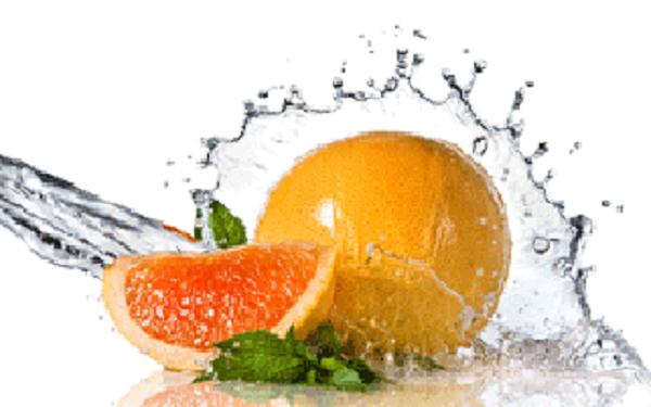 Alimente recomandate pentru tratarea hemoroizilor