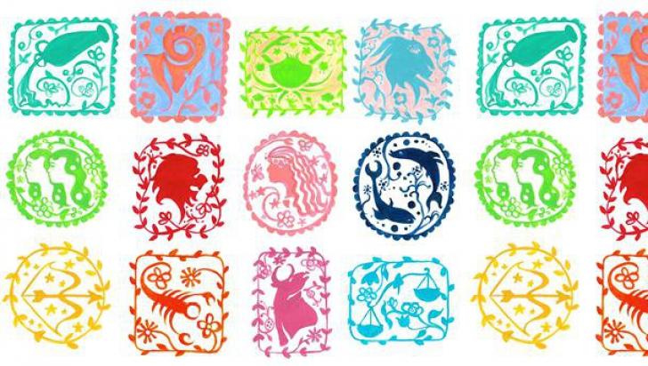 Horoscop 24 aprilie. Tot ce trebuie sa stii despre aceasta zi