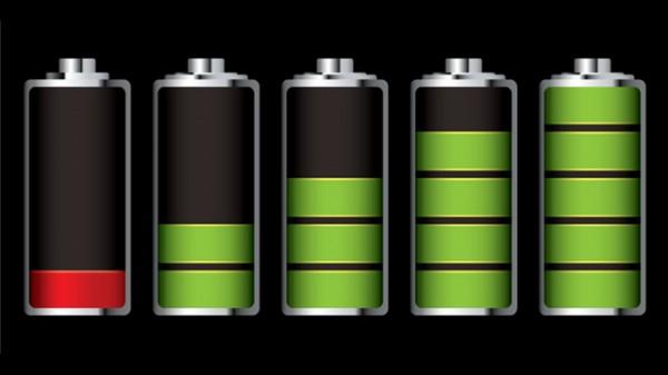Cum sa maresti autonomia bateriei telefonului mobil: Iata 5 sfaturi