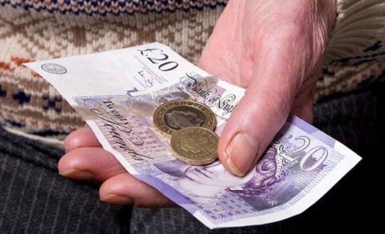 Ai lucrat macar un an in strainatate? Afla cum poti primi pensie europeana