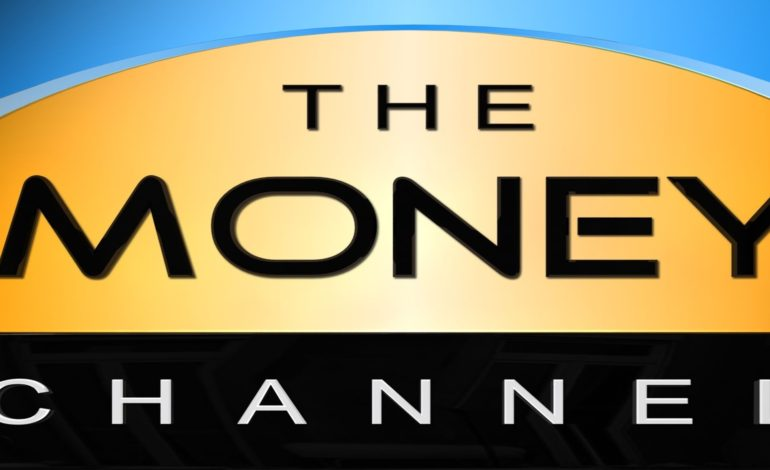 The Money Channel se inchide oficial pe 25 aprilie. CNA nu i-a prelungit licenta