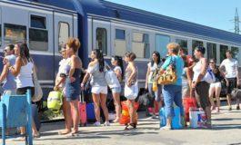 CFR Calatori lanseaza Trenurile Litoral