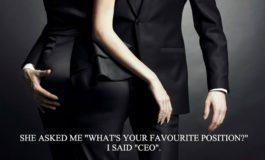 Iata lista glumelor despre corporatisti