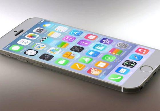 De ce nu mai cumpara fanii Apple iPhone 6