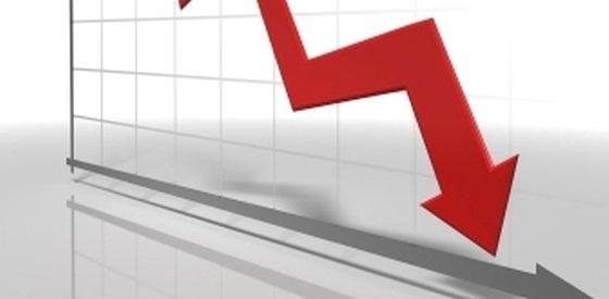 A pierdut 16,7 miliarde de euro in numai 24 de MINUTE!