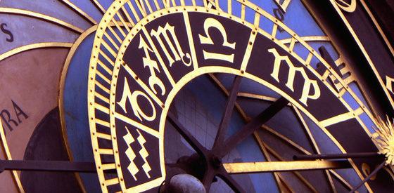 Horoscop rautacios. Zodiile asa cum sunt ele