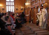 Preotii din Moldova invoca ploaia prin rugaciuni cu o zi inainte de precipitatiile abundente prognozate de meteorologi