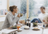 Sex cu un prieten – friends with benefits poate fi valabil si in viata reala?